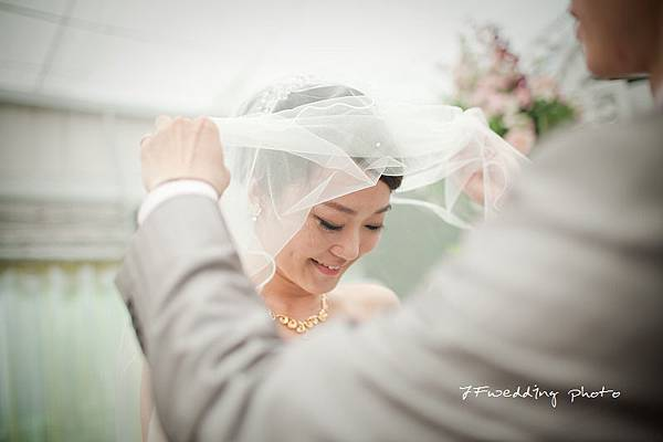 世豪-紹怡婚禮紀錄-369
