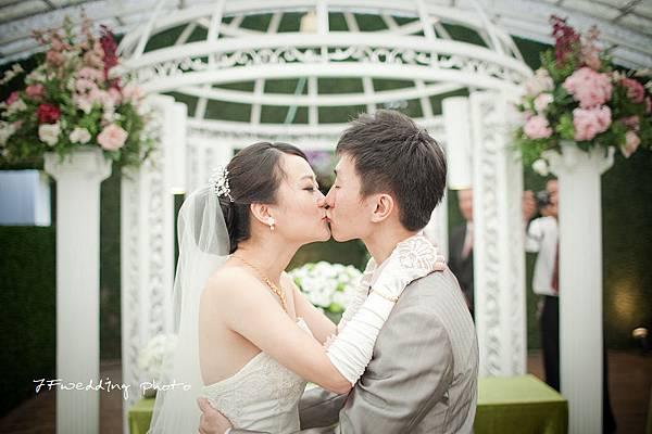 世豪-紹怡婚禮紀錄-372