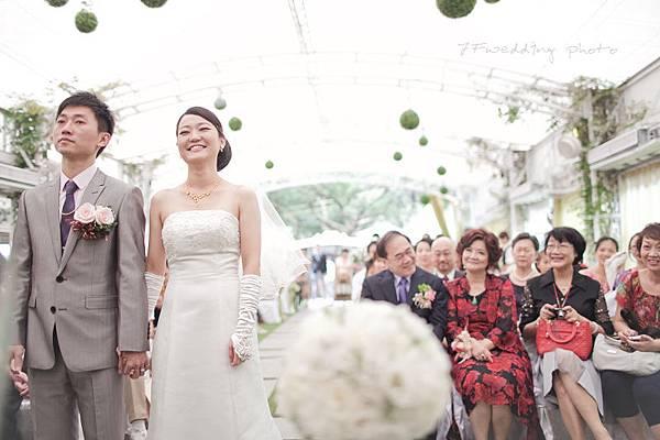 世豪-紹怡婚禮紀錄-377
