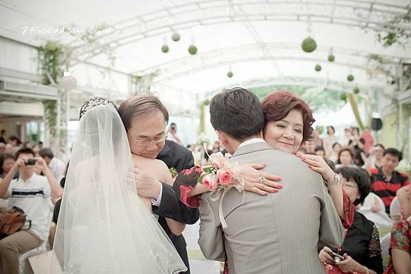 世豪-紹怡婚禮紀錄-428