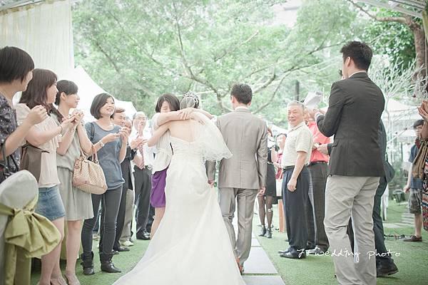 世豪-紹怡婚禮紀錄-444