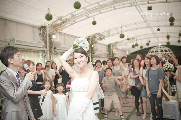 世豪-紹怡婚禮紀錄-455
