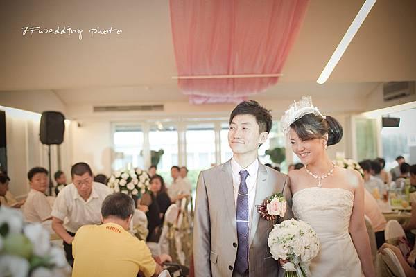 世豪-紹怡婚禮紀錄-500