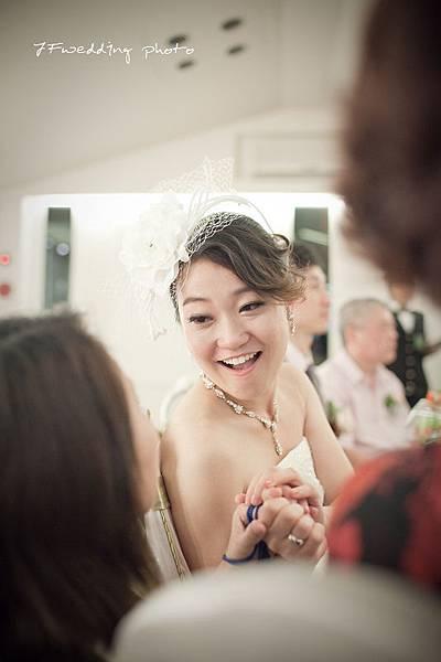 世豪-紹怡婚禮紀錄-518