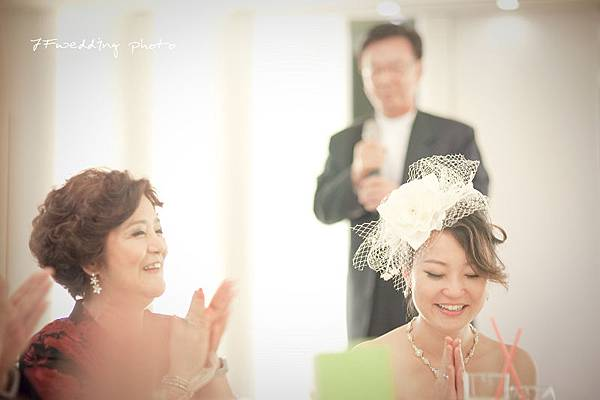 世豪-紹怡婚禮紀錄-531