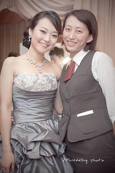 世豪-紹怡婚禮紀錄-565