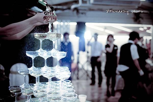 世豪-紹怡婚禮紀錄-578