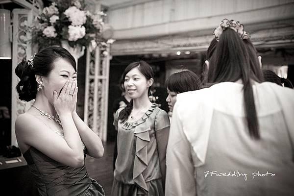 世豪-紹怡婚禮紀錄-592