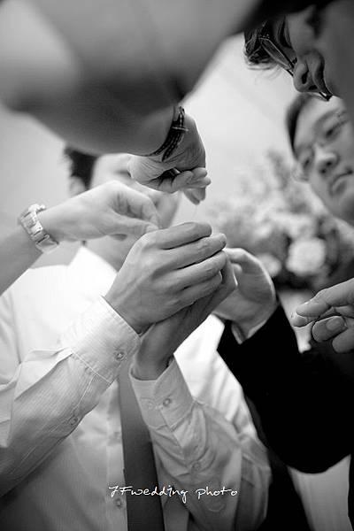 世豪-紹怡婚禮紀錄-595