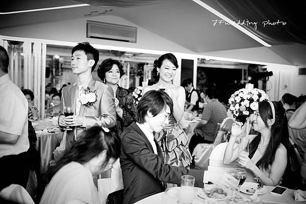 世豪-紹怡婚禮紀錄-625