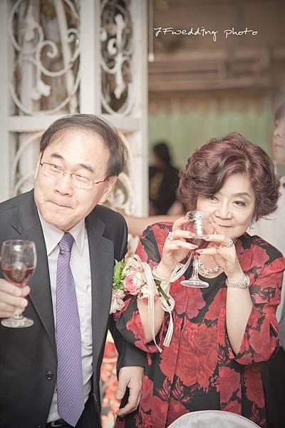 世豪-紹怡婚禮紀錄-638