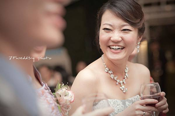 世豪-紹怡婚禮紀錄-650