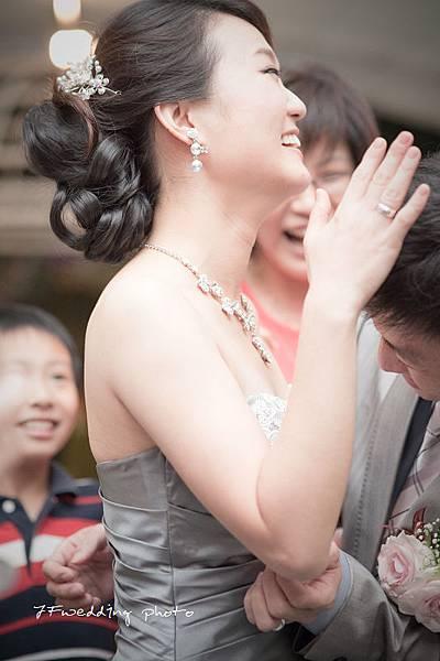 世豪-紹怡婚禮紀錄-659