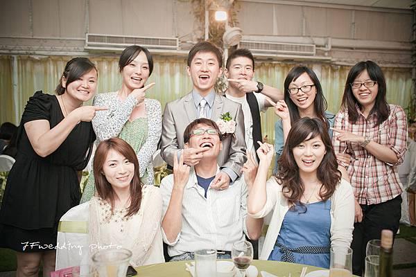 世豪-紹怡婚禮紀錄-693
