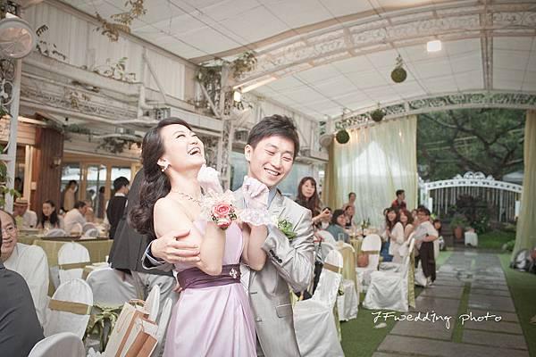 世豪-紹怡婚禮紀錄-710