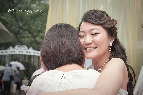 世豪-紹怡婚禮紀錄-724