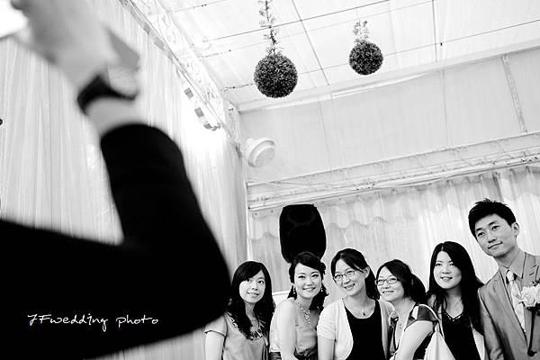 世豪-紹怡婚禮紀錄-772