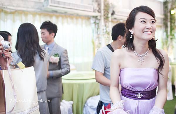 世豪-紹怡婚禮紀錄-773