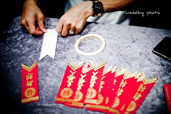明治-妍伶婚禮紀錄 (8)