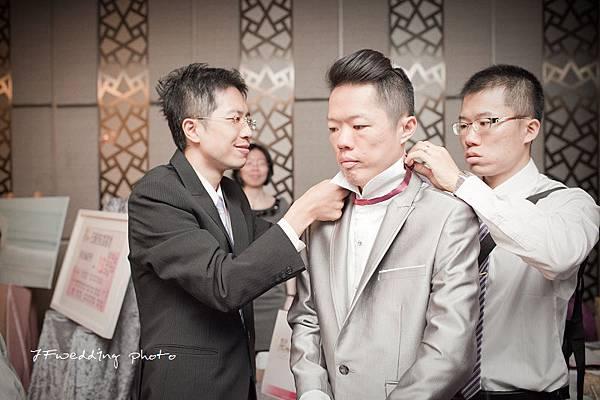 明治-妍伶婚禮紀錄 (25)
