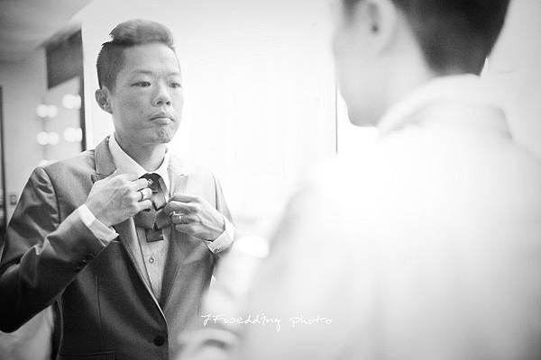 明治-妍伶婚禮紀錄 (29)
