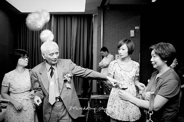 明治-妍伶婚禮紀錄 (34)