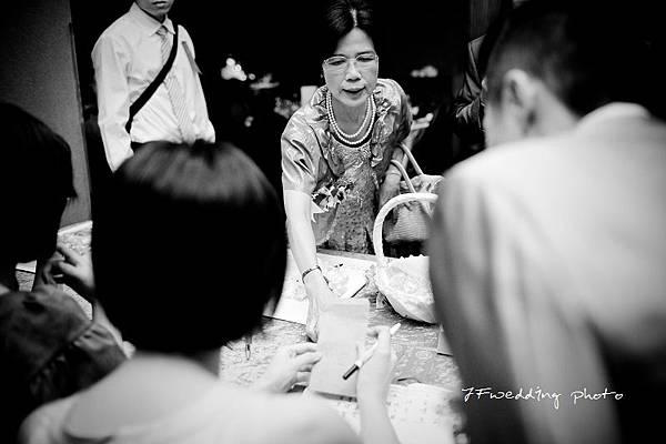 明治-妍伶婚禮紀錄 (40)