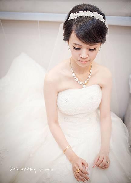 明治-妍伶婚禮紀錄 (39)