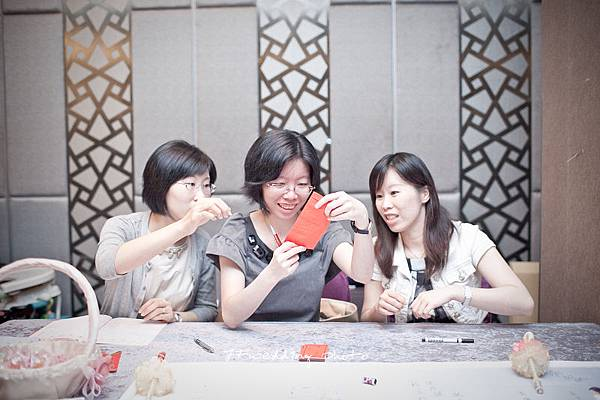 明治-妍伶婚禮紀錄 (42)