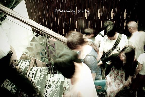 明治-妍伶婚禮紀錄 (43)