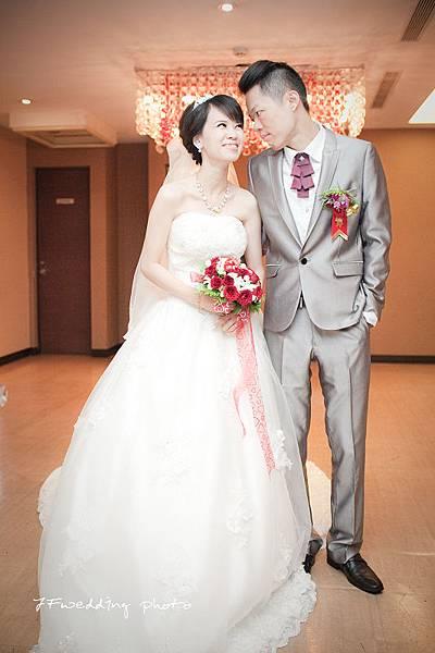 明治-妍伶婚禮紀錄 (52)