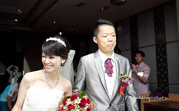 明治-妍伶婚禮紀錄 (54)