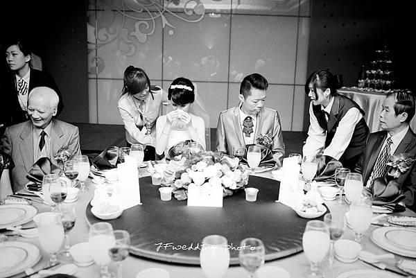 明治-妍伶婚禮紀錄 (57)
