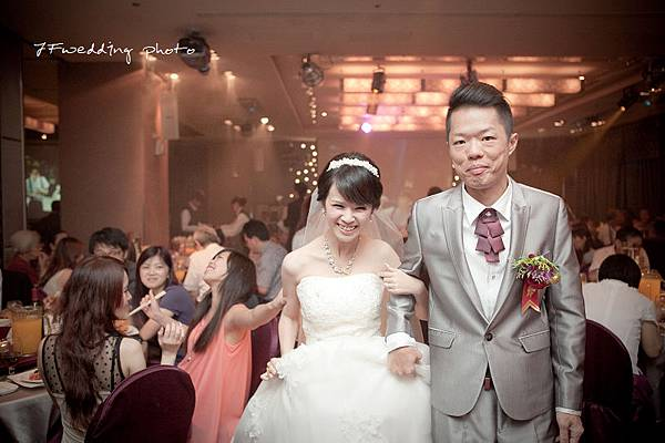 明治-妍伶婚禮紀錄 (62)