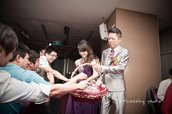 明治-妍伶婚禮紀錄 (66)
