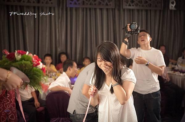 明治-妍伶婚禮紀錄 (68)