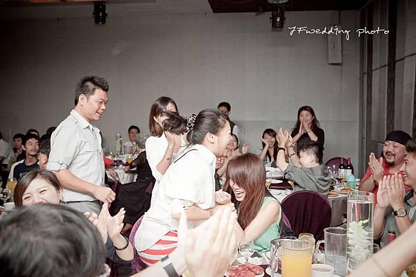 明治-妍伶婚禮紀錄 (74)