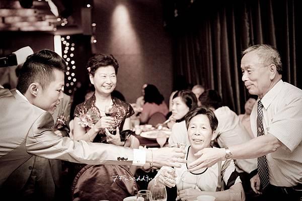 明治-妍伶婚禮紀錄 (81)
