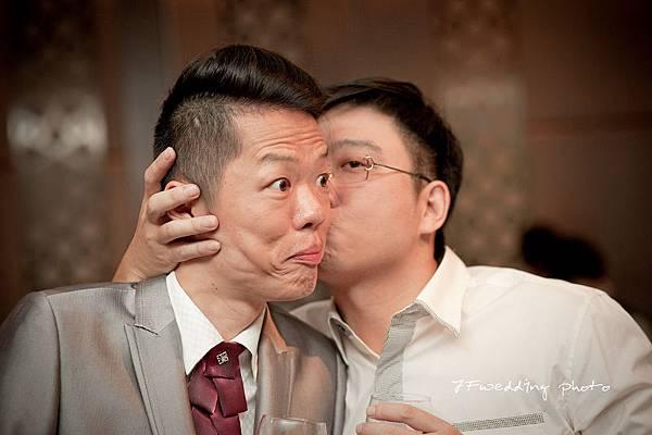 明治-妍伶婚禮紀錄 (91)