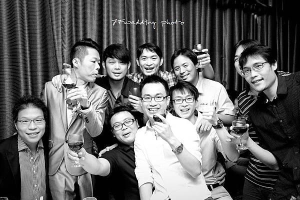 明治-妍伶婚禮紀錄 (92)