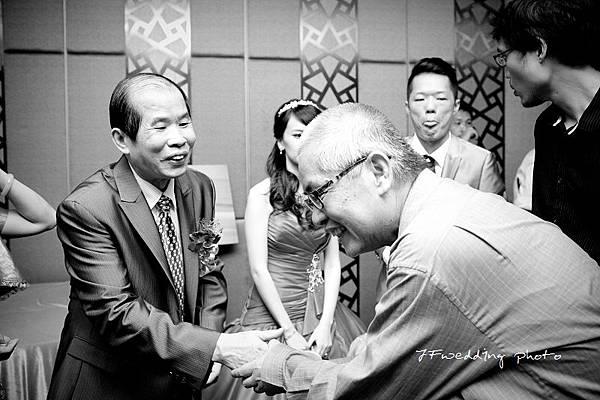 明治-妍伶婚禮紀錄 (96)