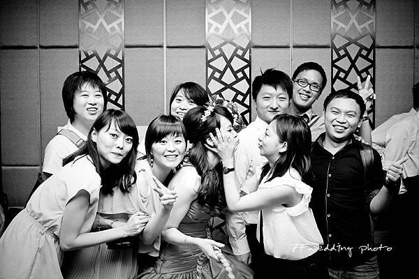 明治-妍伶婚禮紀錄 (98)
