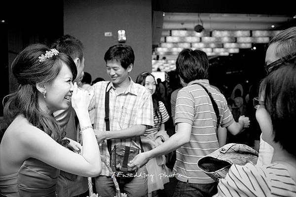 明治-妍伶婚禮紀錄 (100)