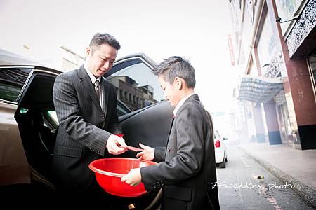 昱志-宜芳文定記錄-84.jpg