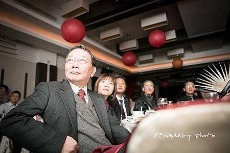昱志-宜芳文定記錄-684.jpg