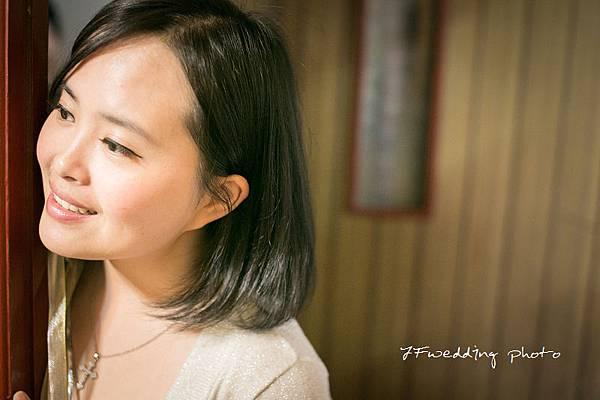 運達-瓊瑩婚禮紀錄 (29).jpg