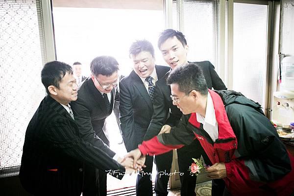 運達-瓊瑩婚禮紀錄 (32).jpg