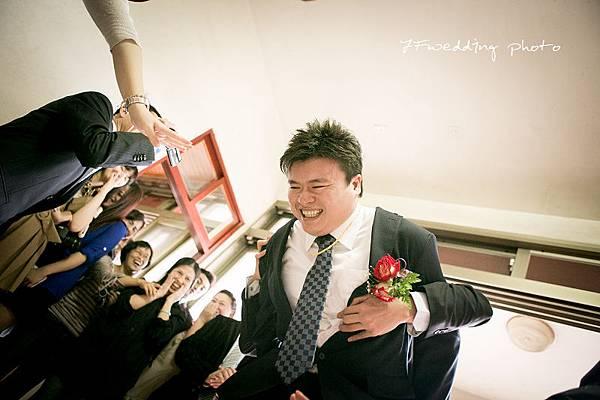 運達-瓊瑩婚禮紀錄 (31).jpg