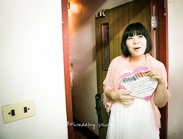運達-瓊瑩婚禮紀錄 (33).jpg
