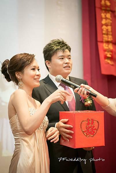運達-瓊瑩婚禮紀錄 (67).jpg